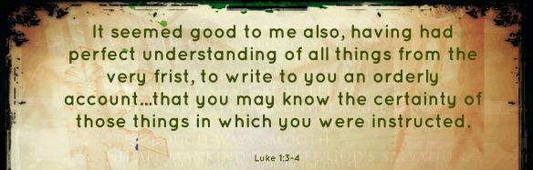 Luke1-3-4
