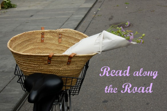 Read Along The Road