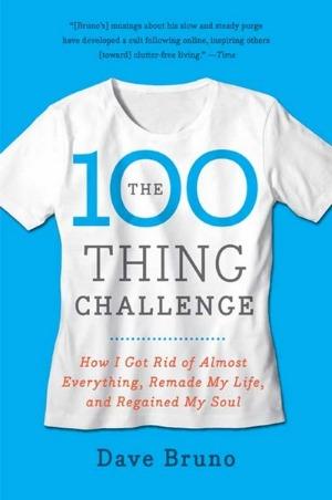 100 Thing Challenge