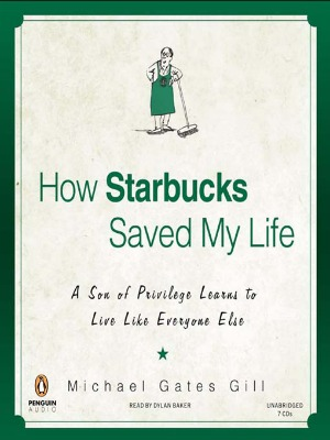 How-Starbucks-saved-my-life