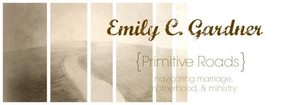 Emily C Gardner resize